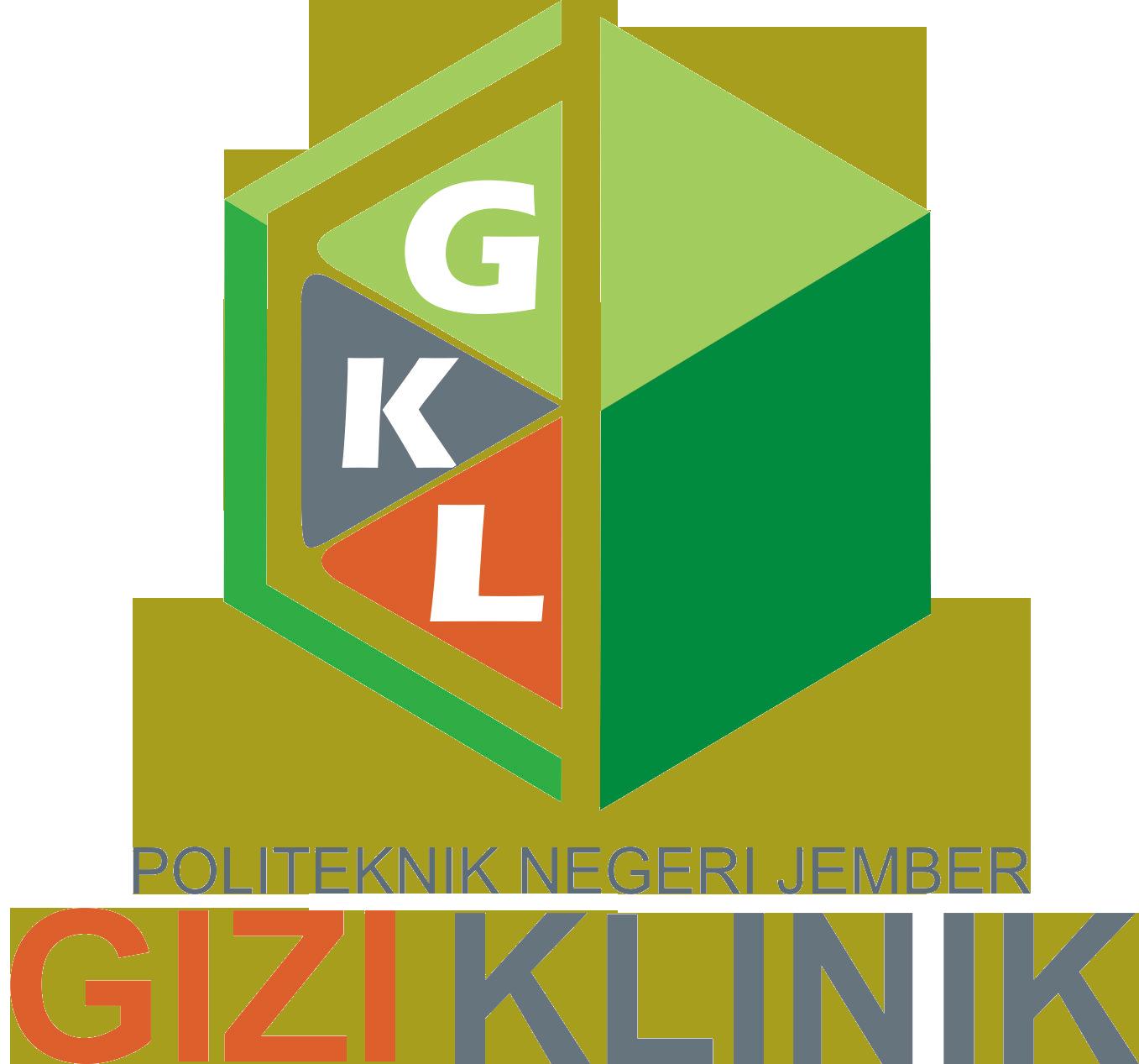 Logo gkl