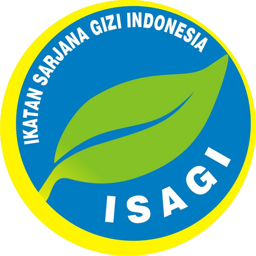 Logo isagi