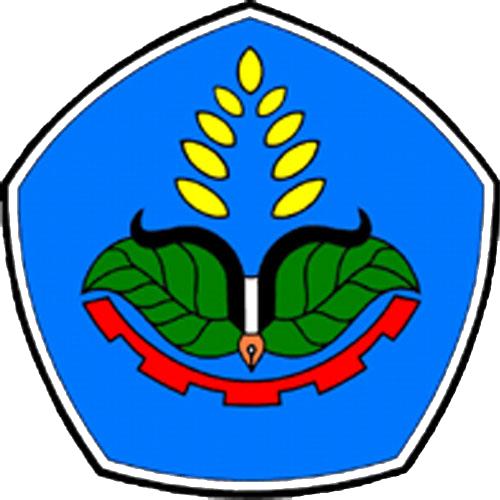 Logo polije